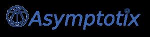 Asymptotix